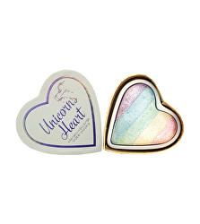 Heartbreaker (Unicorns Heart) 10g