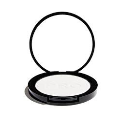Transparentný kompaktný púder PRO (Pressed Finishing Powder) 6,5 g