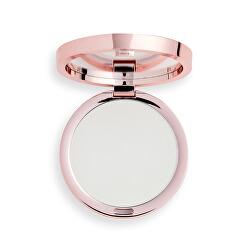 Transparentní lisovaný pudr Infinite univerzální odstín (Translucent Pressed Powder) 7 g