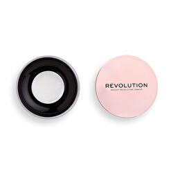 Transparentní pudr Infinite univerzální odstín (Translucent Loose Powder) 5 g