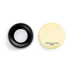 Ultra jemný púder Hydra-Matte PRO (Translucent Setting Powder) 5,5 g