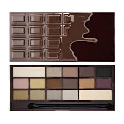 Ciocolata (Wonder Palette I Heart Chocolate) 22 g