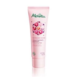 Hydratačná pleťová maska Nectar de Roses (Moisturizing Mask) 50 ml