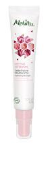 Hydratačný pleťový gél Nectar de Roses ( Hydrating Facial Gel) 40 ml