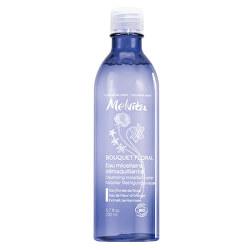 Organická micelárna voda Bouquet Floral ( Clean sing Micellar Water) 200 ml