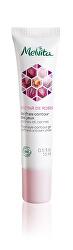 Organický oční gel Nectar de Roses (Eye Contour Gel) 15 ml