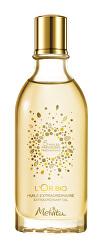 Organický suchý olej L`Or BIO (Extraordinary Oil) 50 ml