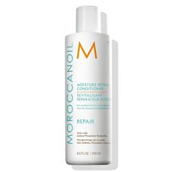 Hydratační kondicionér na slabé a poškozené vlasy (Moisture Repair Conditioner) 250 ml