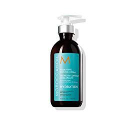 Hydratační stylingový krém pro uhlazení a lesk vlasů (Hydrating Styling Cream)