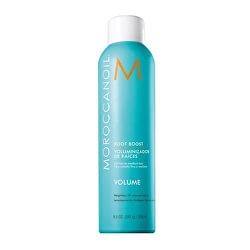 Stylingový sprej pro objem vlasů od kořínků Volume (Root Boost)