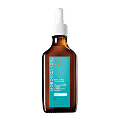 Vlasová kúra pro mastnou pokožku hlavy (Scalp Treatment) 45 ml