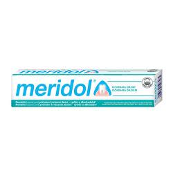 Gum Protection fogínyvédő fogkrém 75 ml