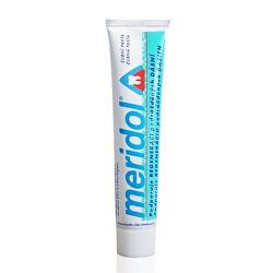 Zubní pasta pro ochranu dásní Gum Protection 75 ml