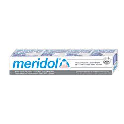 Fehérítő hatású fogkrém(Gentle White) 75 ml