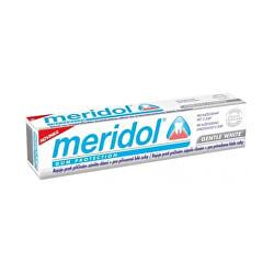 Zubní pasta s bělicím účinkem (Gentle White) 75 ml