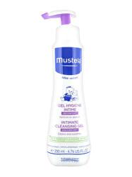 Dětský intimní mycí gel (Intimate Cleansing Gel) 200 ml