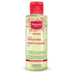 Ser de Corp împotriva vergeturilorMarks (Oil) 105 ml
