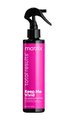 Sprej pro barvené vlasy Total Results Keep Me Vivid (Color Lamination) 200 ml