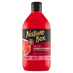 Kondicionér na vlasy Granátové jablko (Conditioner) 385 ml