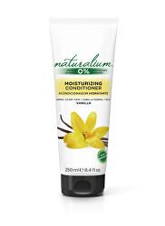 Kondicionér pro hydrataci vlasů Vanilka (Moisturizing Conditioner) 250 ml