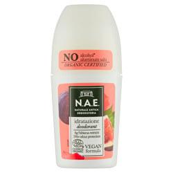 Guľôčkový deodorant Idratazione (Deodorant) 50 ml