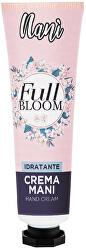 Krém na ruce Full Bloom (Hand Cream) 30 ml