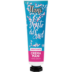 Krém na ruce Wind Of South (Hand Cream) 30 ml