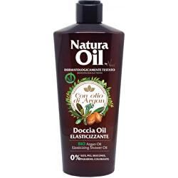 Sprchový olej s arganovým olejem (Elasticizing Shower Oil) 250 ml