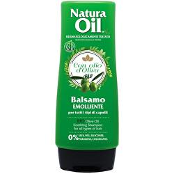 Zklidňující kondicionér s olivovým olejem (Soothing Conditioner) 250 ml