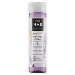 Šampon pro každodenní použití Semplicita (Daily Usage Shampoo) 250 ml