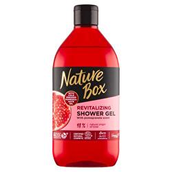 Sprchový gel Granátové jablko (Shower Gel) 385 ml