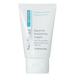 Denný krém proti starnutiu pleti SPF 23 Restore (Daytime Protection Cream) 40 g
