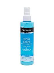 Hydratační tělový sprej Hydro Boost (Express Hydrating Spray) 200 ml