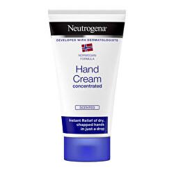 Krém na ruce (Hand Cream) 75 ml