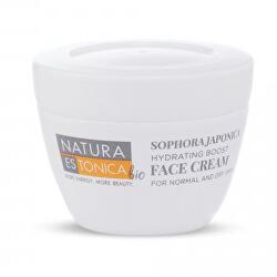 Hydratační pleťový krém Sophora Japonicia (Hydrating Boost Face Cream) 50ml