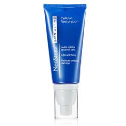 Nočný obnovujúci krém Skin Active (Cellular Restoration) 50 g