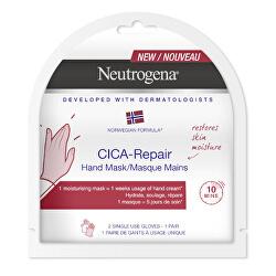 Pečující maska na ruce CICA-Repair (Hand Mask) 1 pár