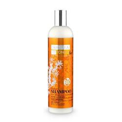 Šampon Síla vitamínu C 400 ml