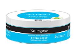 Tělový balzám Hydro Boost (Whipped Body Balm) 200 ml
