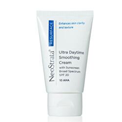 Vyhlazující denní krém SPF 20 Resurface (Ultra Daytime Smoothing Cream) 40 g