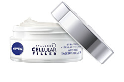 Denný krém pre omladenie pleti Cellular Anti-Age OF 30 (Skin Rejuven ation) 50 ml