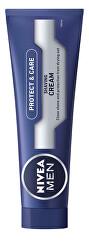 Krém na holení Original (Mild Shaving Cream) 100 ml
