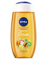 Gel de duș îngrijitor Exotic Dream (Caring Shower gel) 250 ml