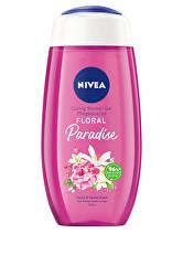 Gel de duș îngrijitor Floral Paradise (Caring Shower gel) 250 ml