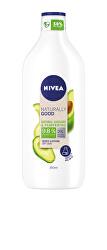 Lozione corpo Naturally Good Avocado (Body Lotion) 350 ml