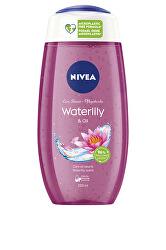Osvěžující sprchový gel Water Lily Oil (Shower Gel) 250 ml