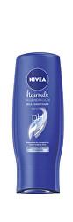 Pečující kondicionér pro normální vlasy Hairmilk (Care Conditioner) 200 ml