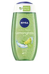 Sprchový gel Lemongrass & Oil 250 ml