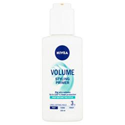Styling grund AC pentru volumul părului ( Volume Styling Primer) 150 ml