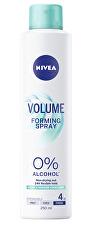 Conturarea Hair Spray Volume (Forming Spray) 250 ml